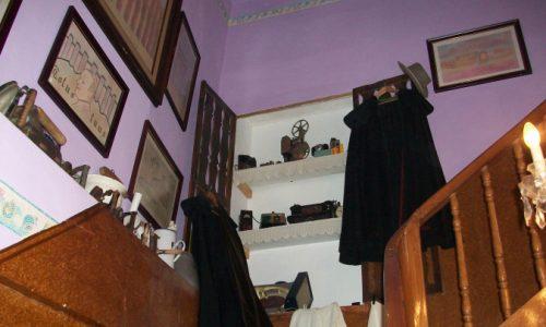 CASA RURAL ATIENZA AMPUDIA PALENCIA (3)