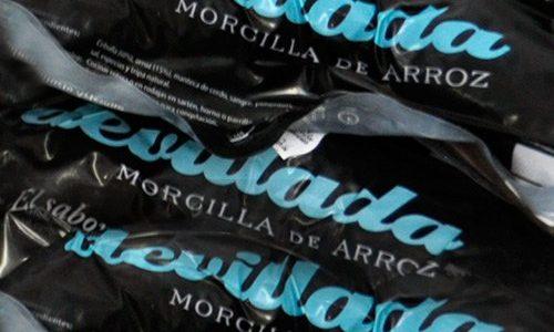 Morcilla-de-Arroz-2-de-Villada
