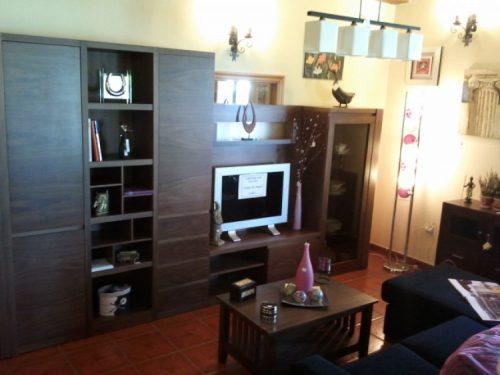 muebles-soto-astudillo4