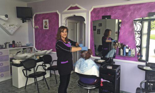 peluqueria-alicia-villada