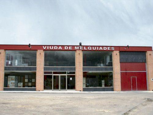 viuda-melquiades-villada-palencia-materiales-construccion-8