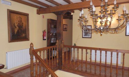 hotel-rural-villa-y-corte-ampudia