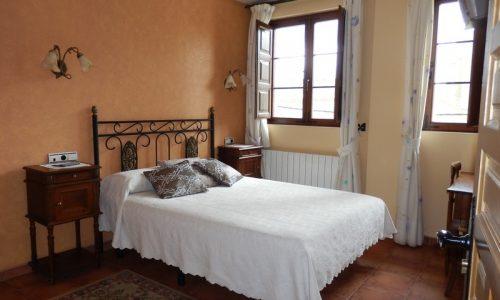 hotel-rural-villa-y-corte-ampudia5