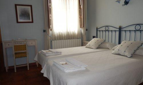hotel-rural-villa-y-corte-ampudia6