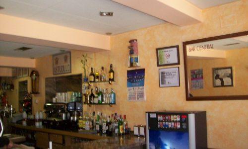 bar-central-astudillo (3)