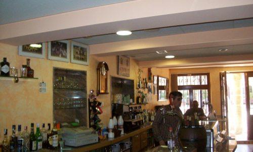 bar-central-astudillo (5)