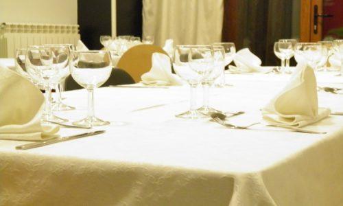 catalina de austria torquemada hostal restaurante 2