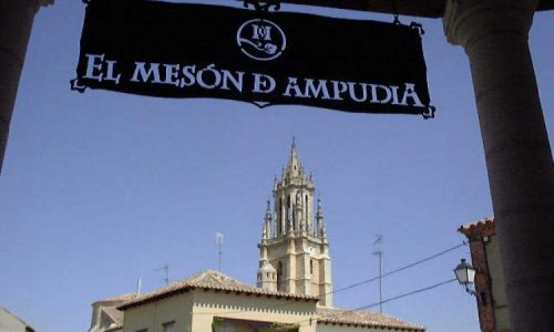 meson-de-ampudia2
