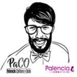 Revista PaCO Palencia Cultura y Ocio