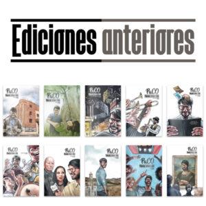 ediciones-anteriores-paco-magazine