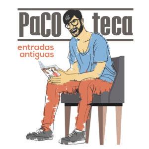hemeroteca_pacomagazine2