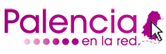 Palencia en la Red - El digital de Palencia