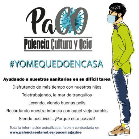 AGENDA-PACO-yomequedoencasa