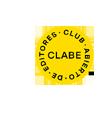 Somos miembros de CLABE - Club abierto de editores