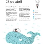 día del libor Palencia programa