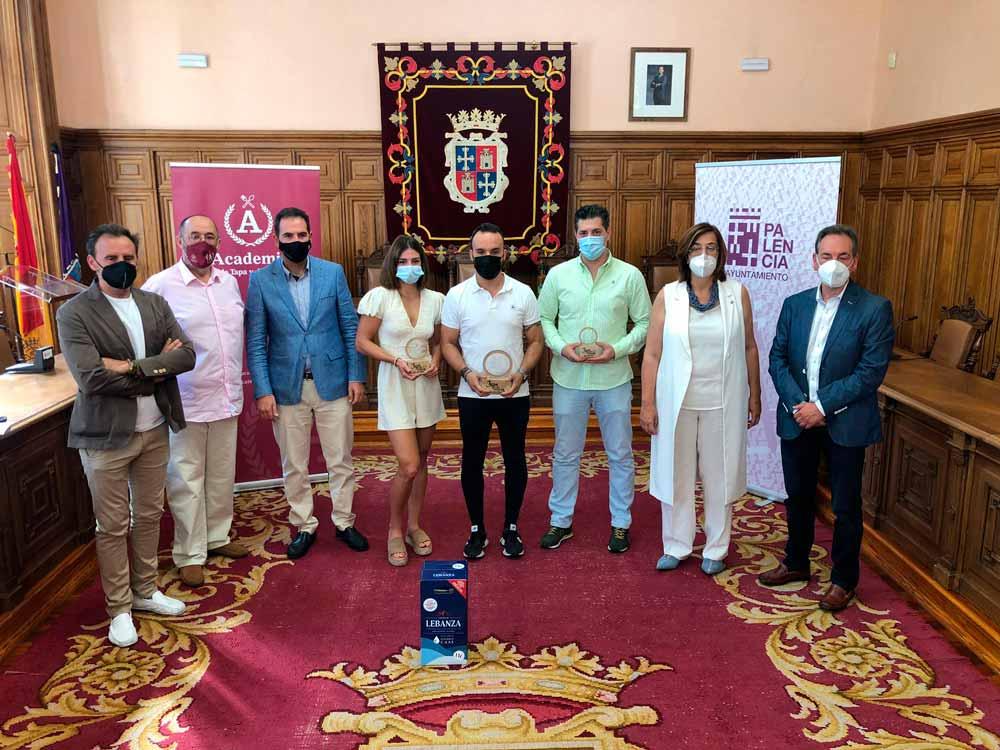 ganadores-Tapalencia-2021